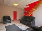 Vente Maison 8 pièces 110m² Monistrol-sur-Loire (43120) - Photo 20