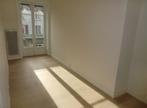 Location Appartement 2 pièces 53m² Grenoble (38000) - Photo 3