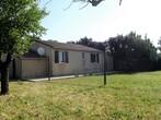 Vente Maison 4 pièces 90m² Barjac (30430) - Photo 17