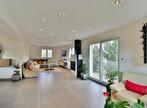 Vente Maison 7 pièces 223m² Gaillard (74240) - Photo 14