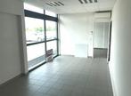 Location Local commercial 4 pièces 242m² Thonon-les-Bains (74200) - Photo 7