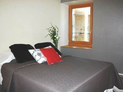 Sale Apartment 4 rooms 76m² SAMOENS - Photo 5