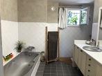 Vente Maison 5 pièces 160m² Bourgoin-Jallieu (38300) - Photo 16