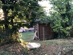 Vente Maison 7 pièces 194m² Brunstatt Didenheim (68350) - Photo 29