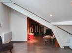 Vente Maison 4 pièces 90m² Saint-Cassien (38500) - Photo 12