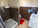 Vente Appartement 2 pièces 45m² Vénissieux (69200) - Photo 2