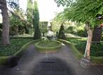 Vente Maison 8 pièces 170m² Clermont-Ferrand (63000) - Photo 1