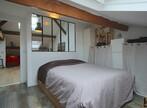 Vente Appartement 3 pièces 55m² 69100 - Photo 5