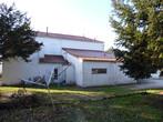 Vente Maison 10 pièces 180m² Arvert (17530) - Photo 16