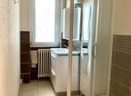 Vente Maison 8 pièces 163m² Villefranche-sur-Saône (69400) - Photo 12