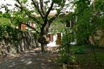 Vente Maison 6 pièces 105m² Grenoble (38100) - Photo 1