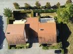 Vente Maison 5 pièces 168m² Vétraz-Monthoux (74100) - Photo 8