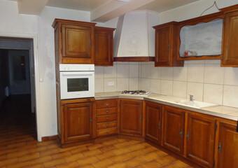 Sale House 4 rooms 77m² Villelaure (84530) - photo