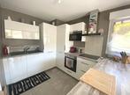 Vente Appartement 3 pièces 63m² Saint-Georges-de-Commiers (38450) - Photo 6