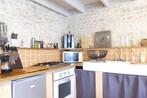 Vente Maison 4 pièces 110m² La Rochelle (17000) - Photo 17