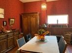 Vente Maison 8 pièces 19m² Neuvy-sur-Loire (58450) - Photo 4