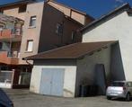 Vente Maison 2 pièces 62m² Beaurepaire (38270) - Photo 5