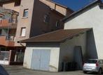 Vente Maison 2 pièces 62m² Beaurepaire (38270) - Photo 4