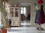 Vente Maison 6 pièces 1m² Villers-sous-Saint-Leu (60340) - Photo 3