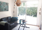 Renting Apartment 2 rooms 32m² Toulouse (31100) - Photo 4