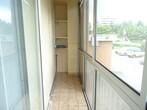 Vente Appartement 4 pièces 62m² Saint-Martin-d'Hères (38400) - Photo 8