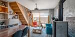 Vente Maison 3 pièces 80m² Nangy (74380) - Photo 6