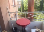 Renting Apartment 2 rooms 40m² Toulouse (31100) - Photo 6