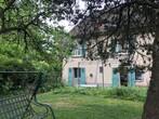 Vente Maison 6 pièces 125m² Les Avenières (38630) - Photo 8