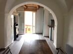 Vente Maison 6 pièces 173m² Saint-Martin-de-la-Brasque (84760) - Photo 4