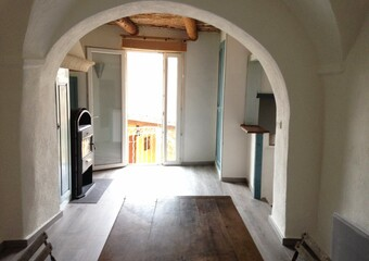 Sale House 6 rooms 91m² Belle-Etoile - photo