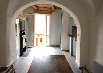 Vente Maison 6 pièces 173m² Saint-Martin-de-la-Brasque (84760) - Photo 1