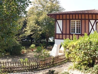 Vente Maison 10 pièces 300m² Moliets-et-Maa (40660) - Photo 22