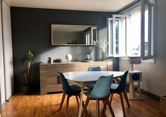 Location Appartement 3 pièces 60m² Aubière (63170) - Photo 1