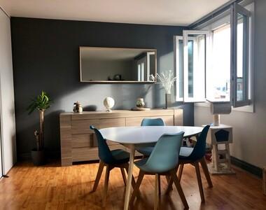 Location Appartement 3 pièces 60m² Aubière (63170) - photo