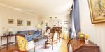 Vente Appartement 6 pièces 152m² Versailles (78000) - Photo 8