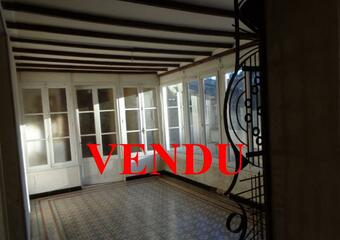 Vente Maison 3 pièces 70m² Lauris (84360) - photo
