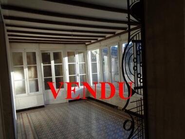 Sale House 3 rooms 70m² Lauris (84360) - photo
