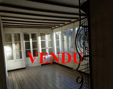 Sale House 3 rooms 70m² Lauris (84360) - photo