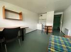 Location Appartement 1 pièce 19m² Saint-Martin-d'Hères (38400) - Photo 4