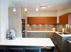 Sale Apartment 5 rooms 166m² Saint-Ismier (38330) - Photo 15