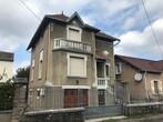 Vente Maison 5 pièces 110m² LURE - Photo 5