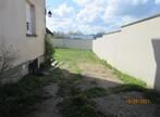 Location Maison 6 pièces 142m² Saint-Aquilin-de-Pacy (27120) - Photo 2