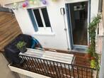 Vente Appartement 3 pièces 64m² Vichy (03200) - Photo 6