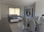 Vente Maison 6 pièces 120m² Volvic (63530) - Photo 4