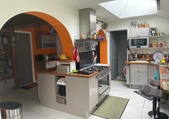 Vente Maison 8 pièces 181m² Cucq (62780) - Photo 1