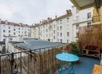 Vente Appartement 3 pièces 81m² Grenoble (38000) - Photo 1