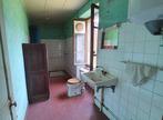 Vente Maison 6 pièces 150m² Murianette (38420) - Photo 6