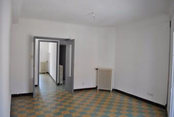 Location Maison 5 pièces 100m² Latour-Bas-Elne (66200) - Photo 1