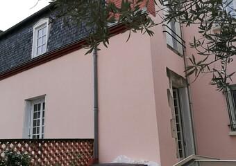Vente Maison 6 pièces 130m² Vichy (03200) - Photo 1