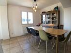 Vente Maison 5 pièces 119m² Saint-Marcel-lès-Valence (26320) - Photo 3